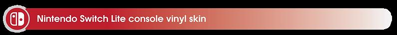 Switch lite vinyl skin-01.png