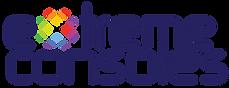 Web logo 2.png
