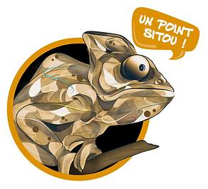 stickers1 .png