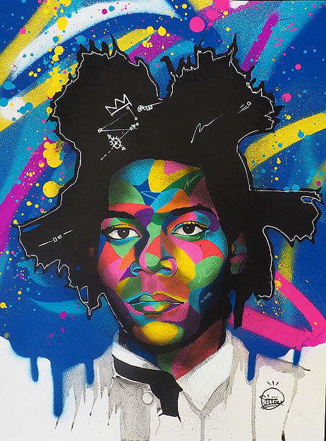Basquiat Sitou.jpg