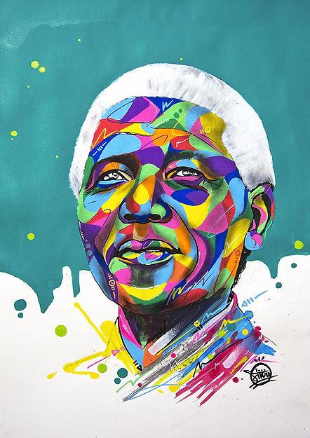Mandela sitou.jpg