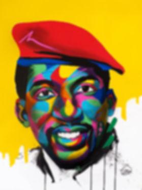 Sankara Sitou.jpg
