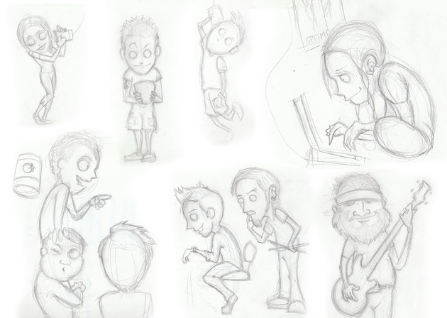 WebLab_Sketches.jpg