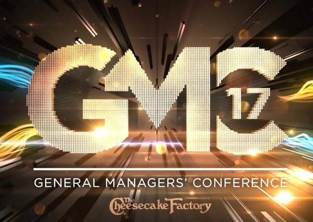 GMC Intro.mov