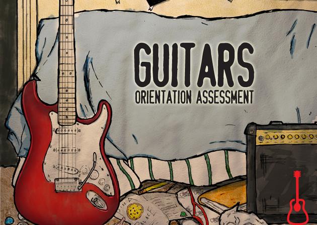 GuitarSplash_Orientation.jpg