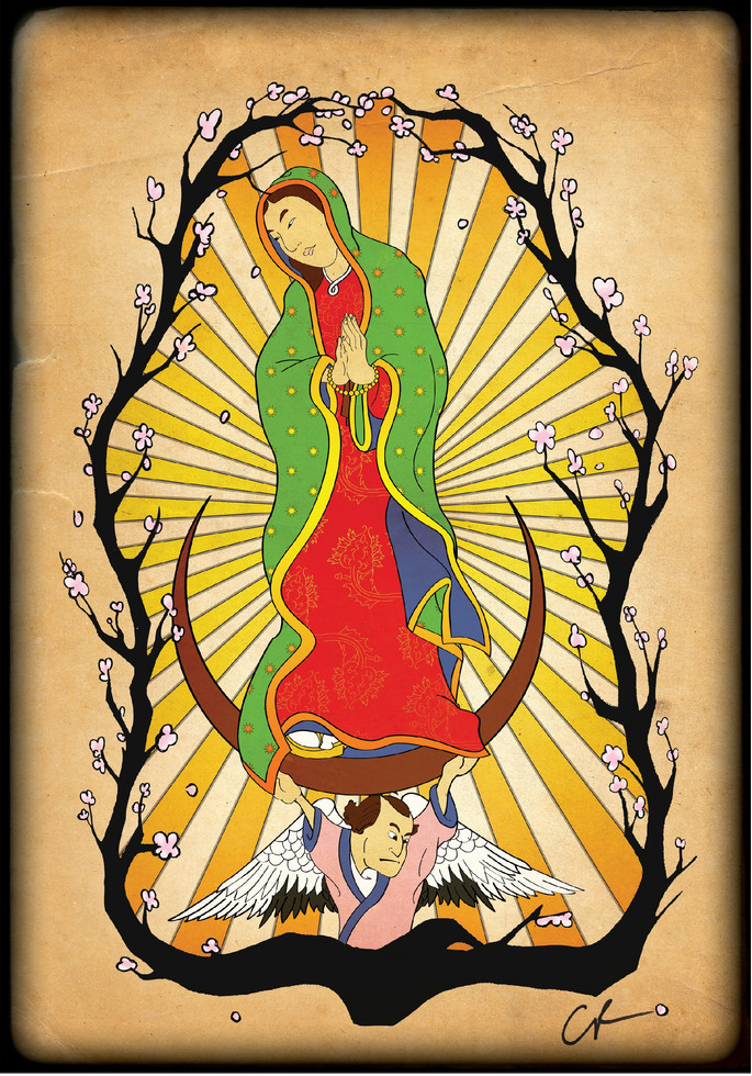 Z_Poster_Virgen_edited.jpg
