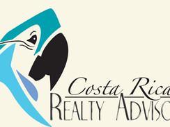 CRRA Logo.jpg