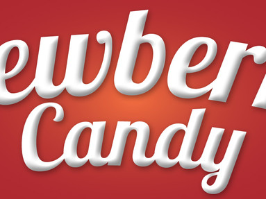 Newberry Candy