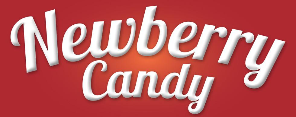 Newberry Candy Shop