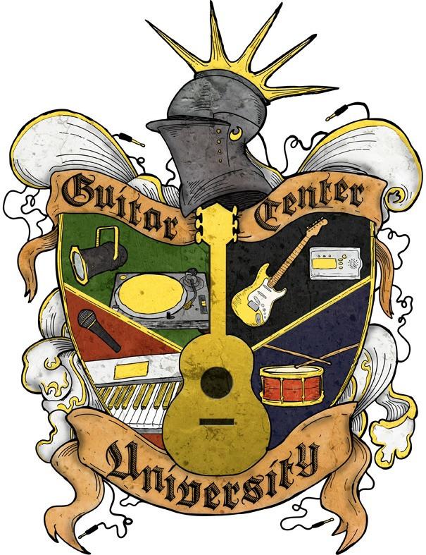 GCU Crest SMALL_edited.jpg