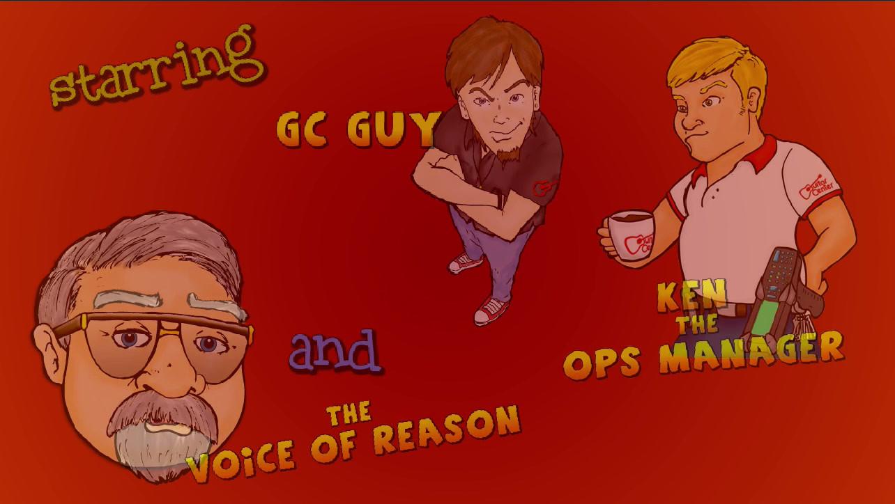 GC_GuyIntro.mov