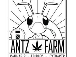 AF Logo_HQ.jpg