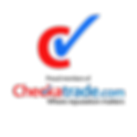 checkatrade-chimney-sweeps-london_clippe