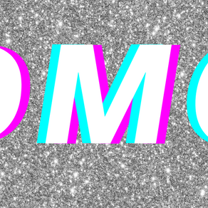 Getting Deep: DMC