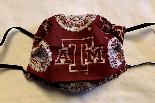 Large Texas A & M (Adult)