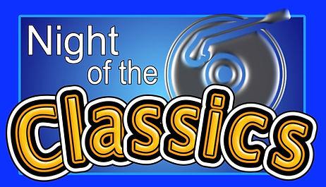 Logo Night.jpg