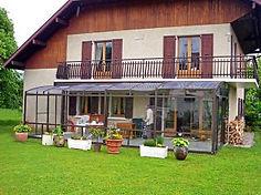 patio-overkapping-corso-premium-12 (1).j