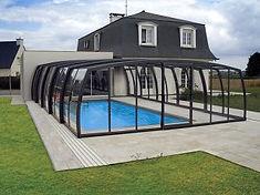 zwembad-enclosure-omega-10.jpg