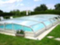 zwembad-enclosure-riviera-11.jpg