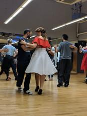 Tango Integral 12