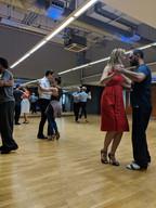 Tango Integral 6