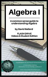 Algebra I (1).jpg