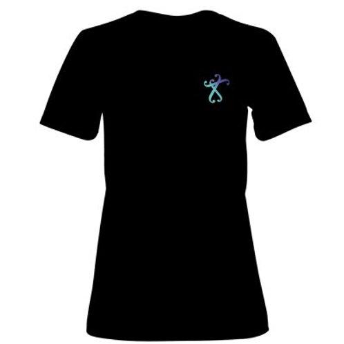 Female Tango Integral T-Shirt