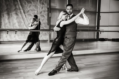 Daniel Eleonora tango old.jpg
