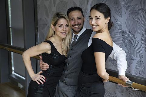 Tango Instructors.jpeg