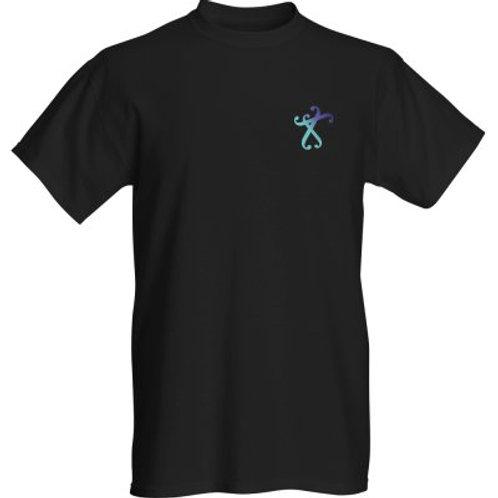 Male Tango Integral T-Shirt