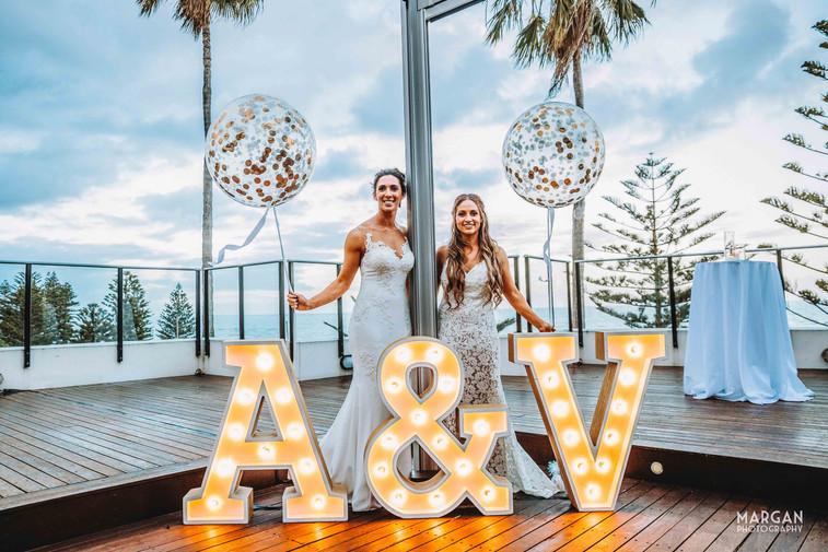 WeddingWebsite_Compressed_A2-4.jpg