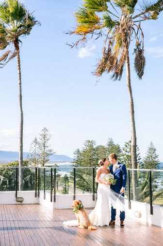 WeddingWebsite_Compressed-57.jpg