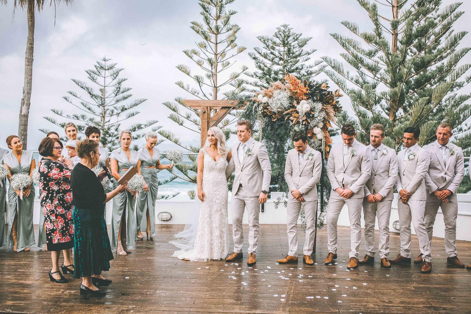 WeddingWebsite_Compressed_A2-2.jpg