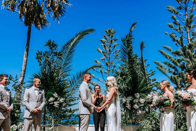 WeddingWebsite_Compressed_A6-7.jpg