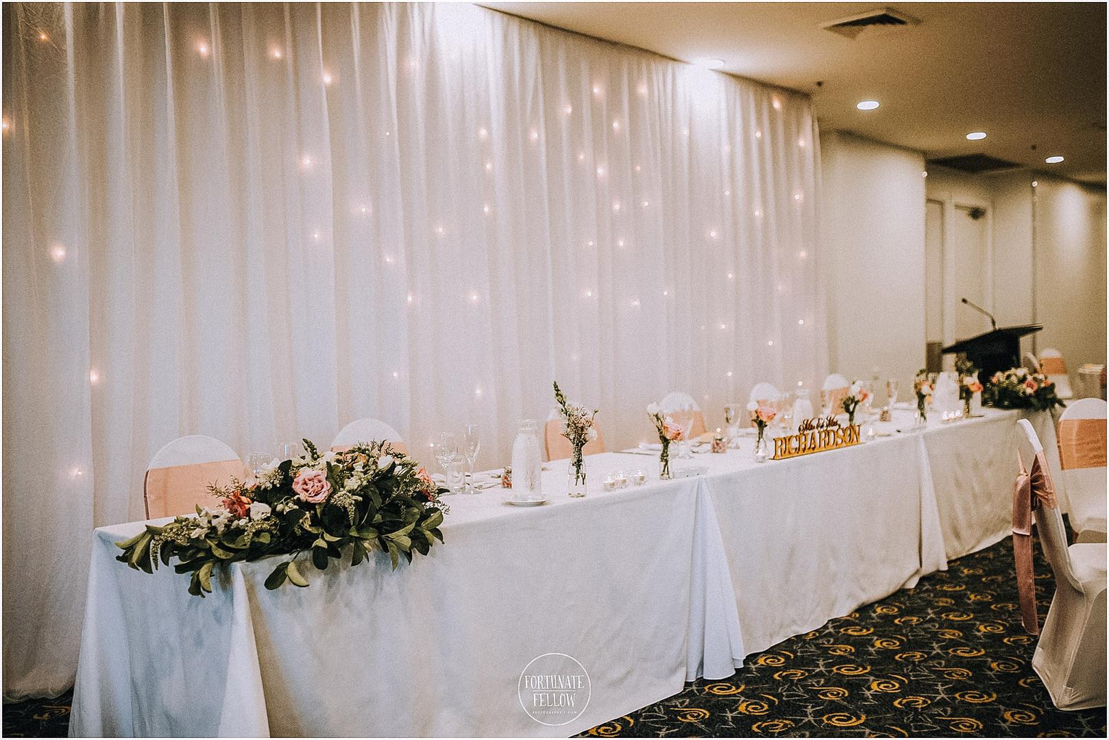 WeddingWebsite_Compressed-89.jpg