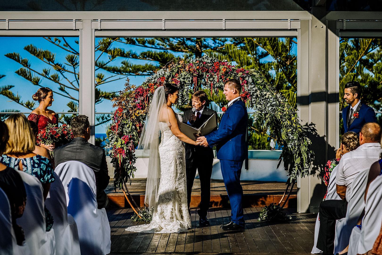 WeddingWebsite_Compressed-74.jpg