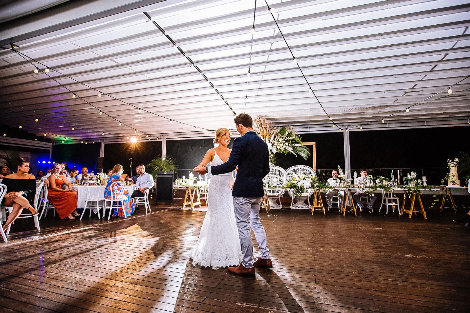 WeddingWebsite_Compressed-47.jpg