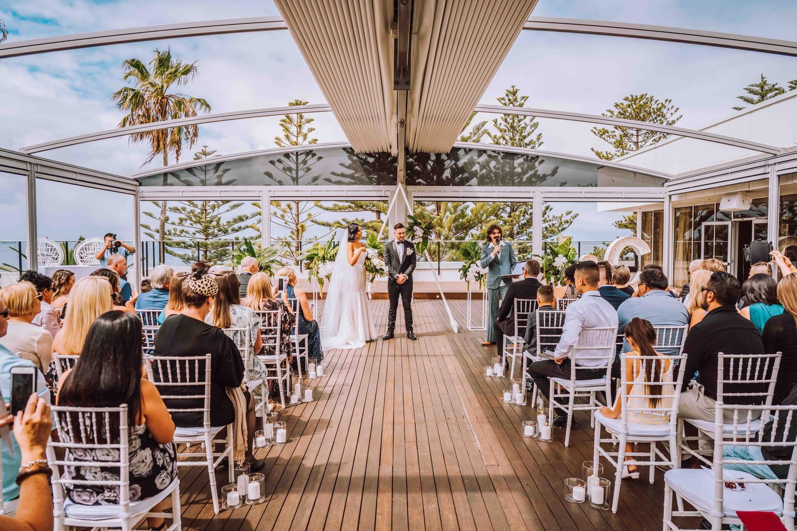 WeddingWebsite_Compressed_A6-11.jpg