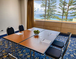 P1 boardroom resized.jpg