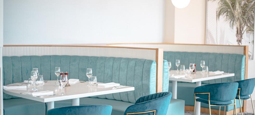 Palisade2021_Restaurant-47.jpg