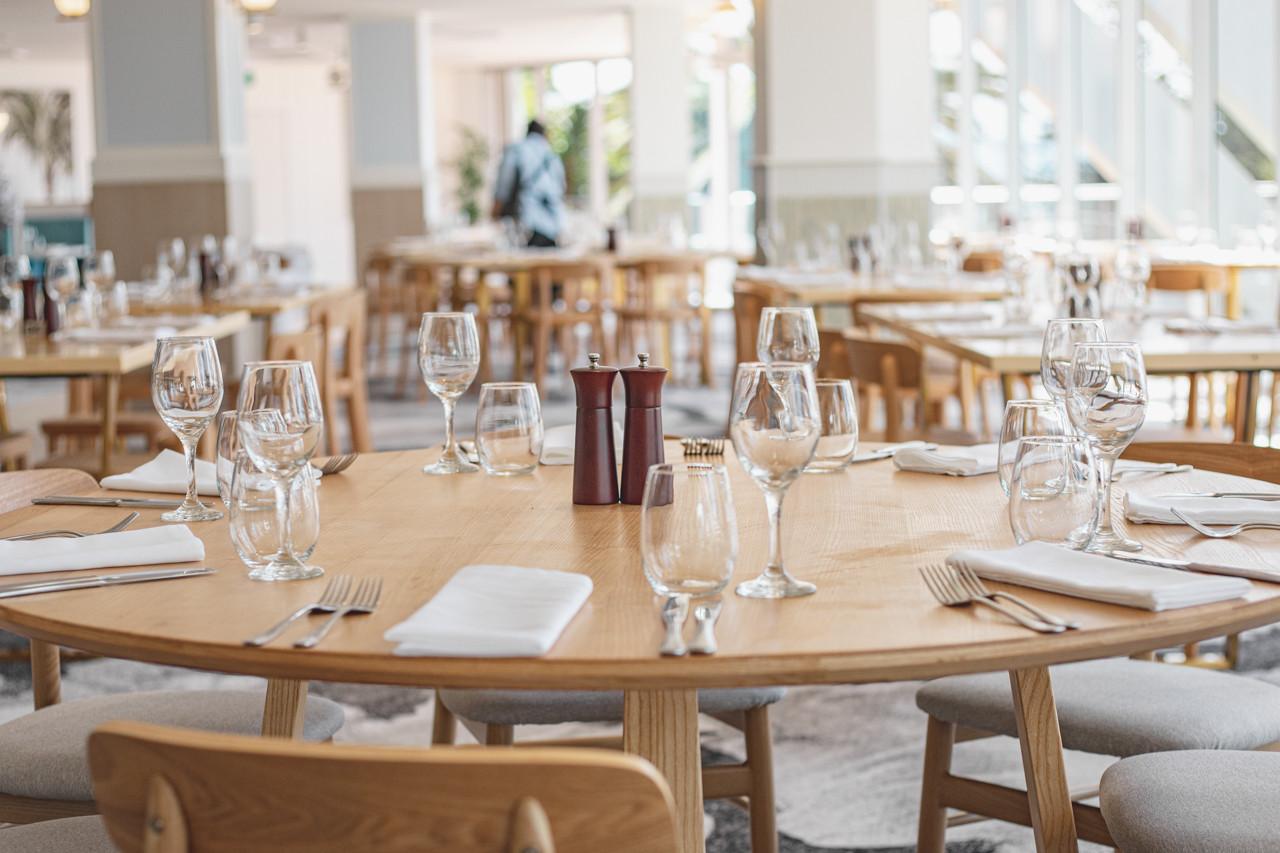 Palisade2021_Restaurant-5.jpg