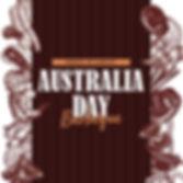 AustraliaDay_2020-02.jpg