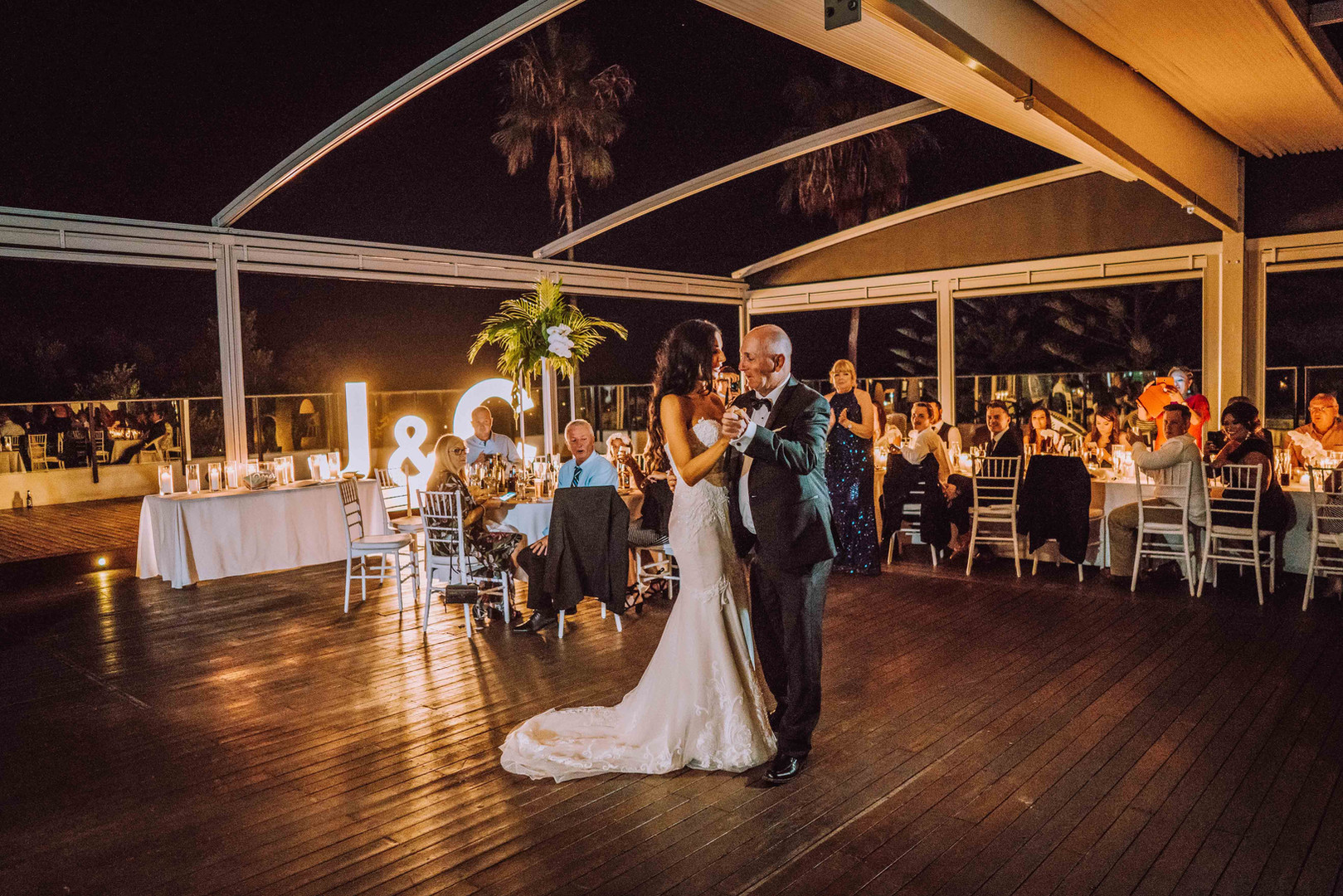 WeddingWebsite_Compressed_A8-3.jpg