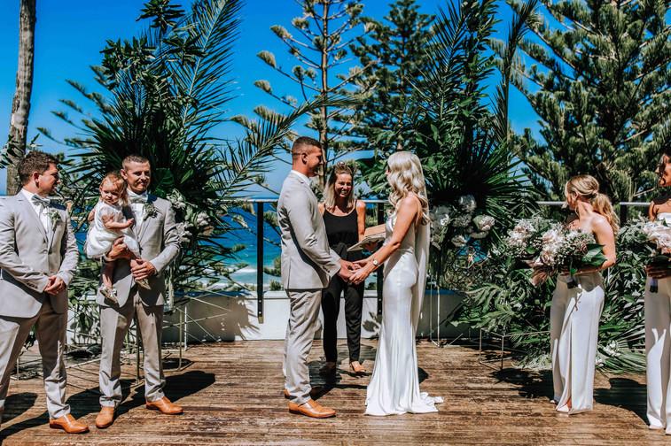 WeddingWebsite_Compressed_A6-6.jpg