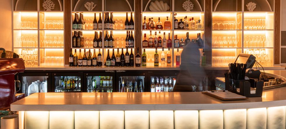 Palisade2021_Restaurant-2.jpg