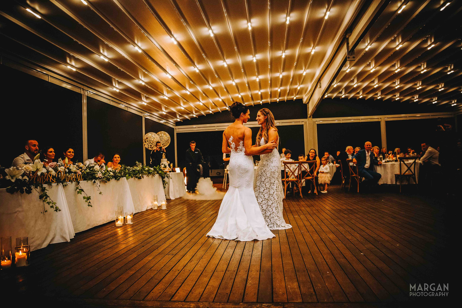 WeddingWebsite_Compressed_A4-1.jpg