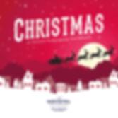 Christmas_Web-03.jpg