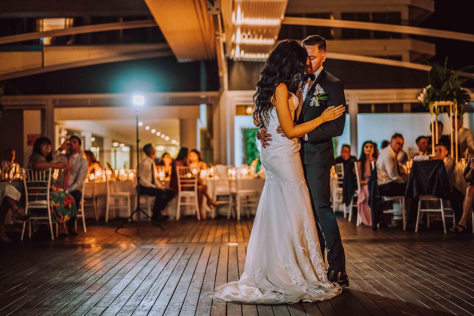 WeddingWebsite_Compressed_A2-28.jpg