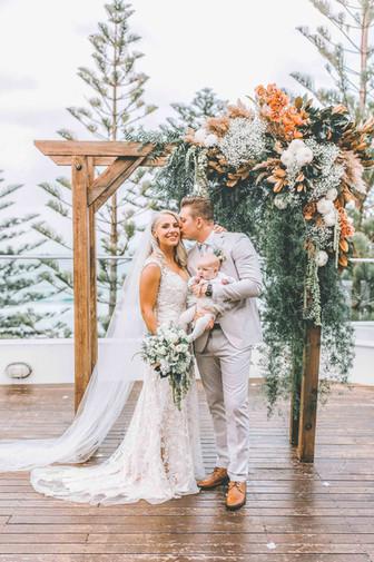 WeddingWebsite_Compressed_A2-3.jpg