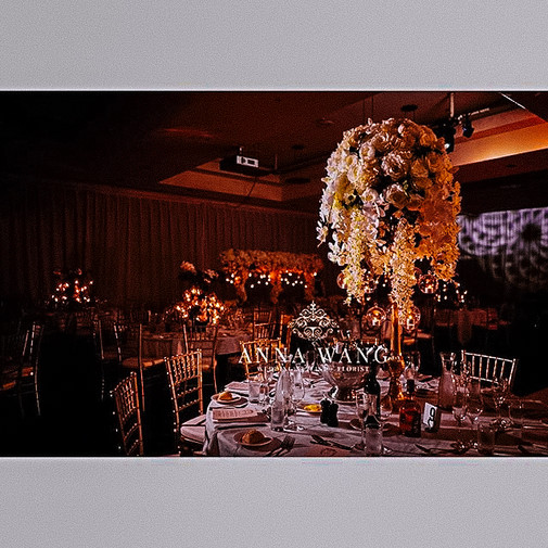 WeddingWebsite_Compressed-85.jpg